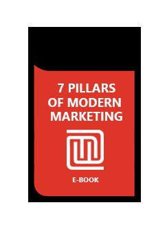 e-book-modernmarketing
