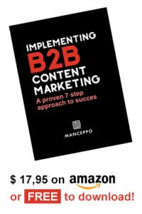 ebook-b2b-content-marketing
