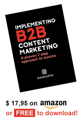e-book-modernmarketing