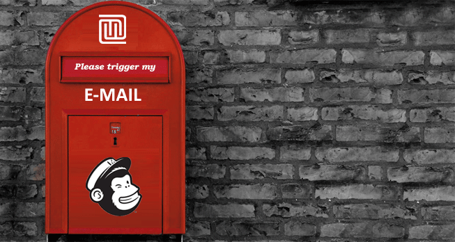 How to use MailChimp as Marketing Automation Tool
