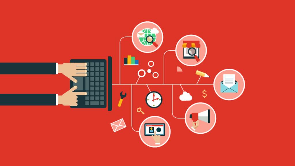 Marketing Automation Alternatives for SMB